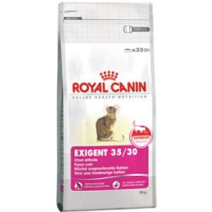 Royal Canin Exigent 35/30 (10kg)
