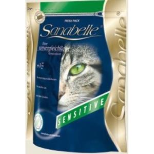 Bosch Cat Sanabelle Sensitive