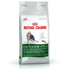 Royal Canin FHN Outdoor +7 400 g