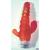 -- Öröm klitoriszkaros vibrátor