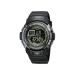 Casio G 7710-1
