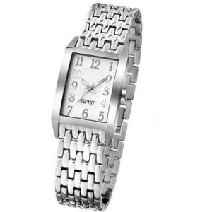 Esprit Fundamental Silver 4325370