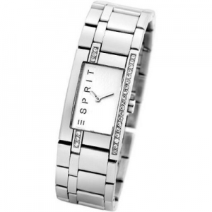 Esprit Silver Houston 2221302