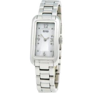 Hugo Boss 1502129