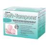 Soft tampon intim higiénia