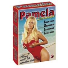 Pamela guminő