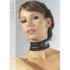 Fekete Fekete nyakpánt