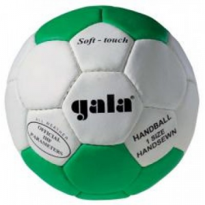 Gala Soft-Touch junior
