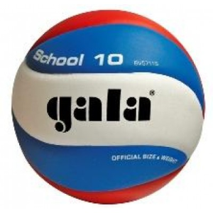Gala School 2010