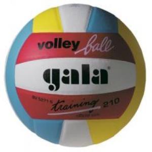 Gala Training