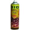 AM szilikon spray 300 ml