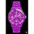 Ice-watch Sili Forever Purple Big SI.PE.B.S.09