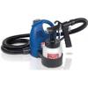 Powerplus PowerPlus kék elektromos szórópisztoly 600W POW754