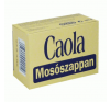 Caola mosószappan 200 g dobozos tisztító- és takarítószer, higiénia