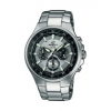 Casio Edifice EF 562D-7A
