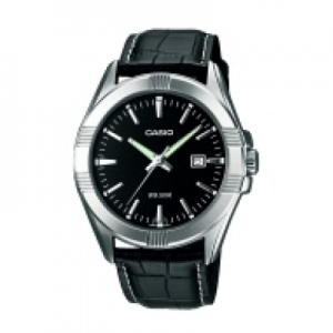 Casio MTP-1308L