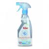 Klar ÖKO-szenzitív Fürdőszoba tisztító