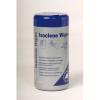 AF Isoclene Wipes