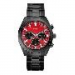 Guess W16014G1