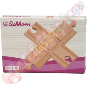 Simba Kereszteződés - Eichhorn