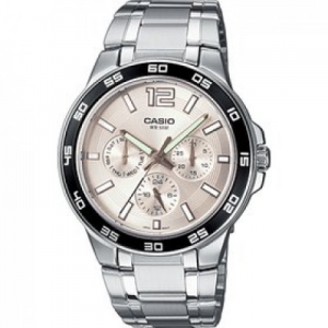 Casio MTP-1300D