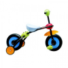Italtrike Abc Mini Bike