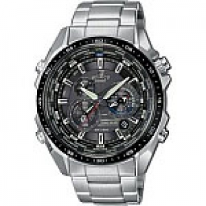 Casio Edifice EQS-500DB
