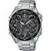 Casio Edifice EQS 500DB-1A1
