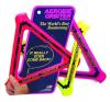 Aerobie Orbiter bumeráng kerti játék