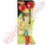 Simba Toys Ballero Labdajáték - Simba kerti játék