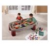 STEP2 Terepasztal kerti játék