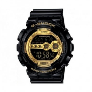 Casio G-SHOCK GD-100GB