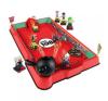 Playmates Hero108 Deluxe Citadella játékaréna - PlayMates kreatív és készségfejlesztő