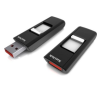 Sandisk Cruzer 32 GB pendrive
