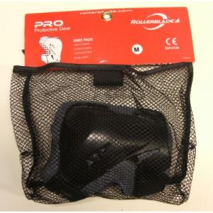 Rollerblade Pro térdvédő