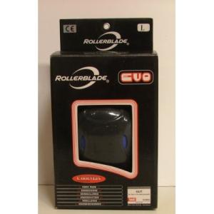 Rollerblade Evo térdvédő