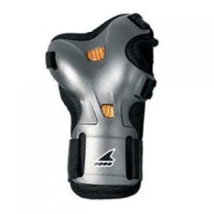 Rollerblade Lux csuklóvédő