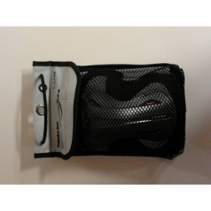 Rollerblade Lux könyökvédő