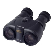 Canon 8x25 IS távcső