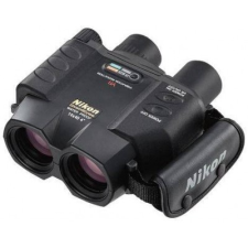 Nikon StabilEyes 14x40 távcső