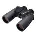 Nikon 10x50 CF WP