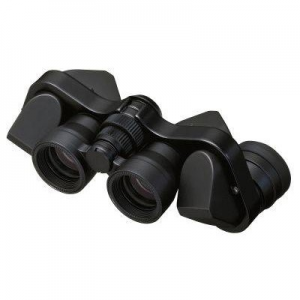 Nikon 7x15 M CF