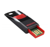 Sandisk Cruzer Edge 8 GB pendrive