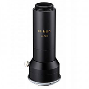Nikon FieldScope Camera Attachment MC
