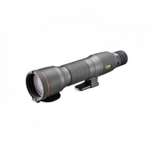 Nikon EDG Fieldscope 85mm