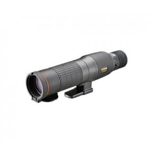 Nikon EDG Fieldscope 65mm