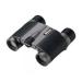 Nikon High Grade Light 8x20 DCF WP