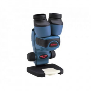 Nikon Fieldmicroscope 20X