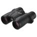 Nikon 8X32HG L DCF