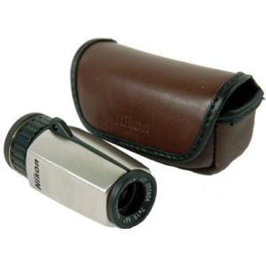 Nikon 7X15 MONOCULAR HG